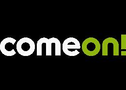 sports-innovation-comeon