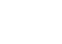 sports-innovation-superliga