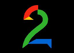 sports-innovation-tv2norge