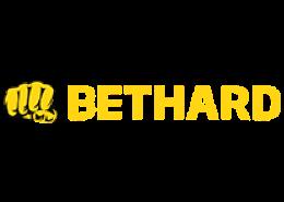 sportsinnovation-bethard